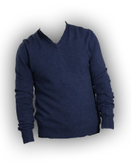 Hawick Knitwear Jumper at Riley & Silver