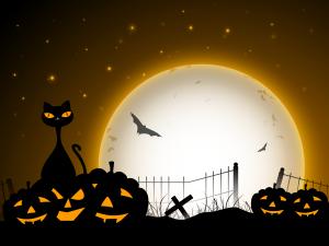 halloween_110007212-1013int